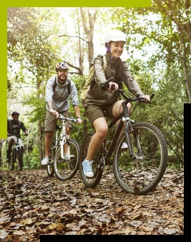 mountain-bike-rentals